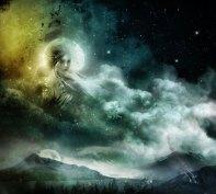 Les Fragments de la Nuit - Quintet avec Piano