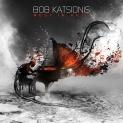 Bob Katsionis - Rest in Keys