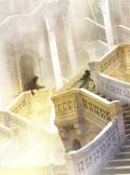 La Maison Sans-Pareil, t.2 - Elliot Skell - Flammarion