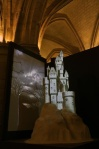 Rêve de Monuments - La Conciergerie