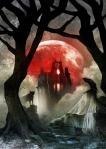 Histoires Terribles - Edgar A. Poe - Flammarion Jeunesse