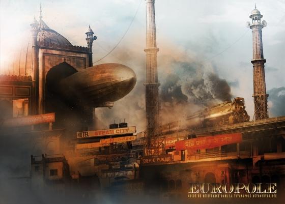 Europole
