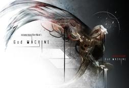 Heavy Melody Music & Sound Design
