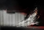 Dos Bains - Silver Screen - Resistance
