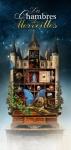 Les Chambres des Merveilles
