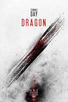Dragon - Thomas Day - Le Bélial'